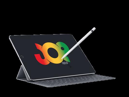 iPad_Pro_Smart_Keyboard